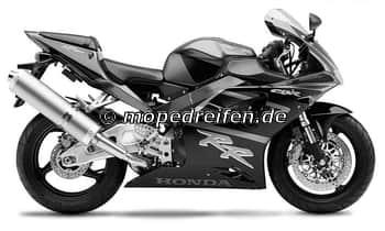 CBR 900 RR AB 2002-SC50 / e13*92/61****