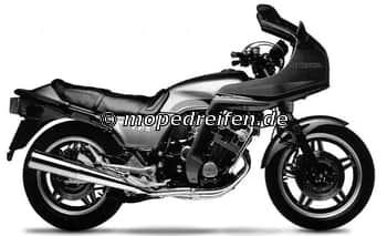 CBX 1000 PRO LINK-SC06