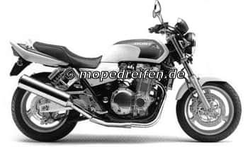 CB 1300 AB 1998-SC40