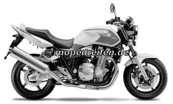 CB 1300 AB 2003-SC54