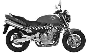 HORNET 600 16 ZOLL AB 1998-PC34 / ABE K016