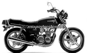 CB 650 AB 1979-RC03 / ABE A969