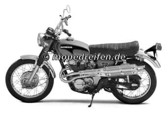 CL 450-ABE 7948