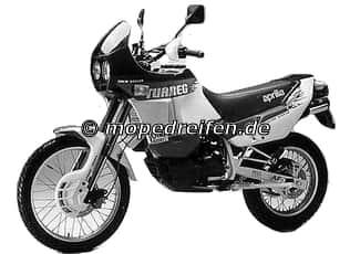 ETX 6.35 WIND TUAREG-000