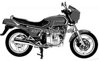 CX 500 EURO SPORT-PC06