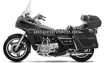 GL 1100 DX-SC02 / ABE B648 - 923