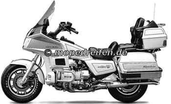 GL 1200-SC14