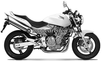 HORNET 600 / S AB 2003-PC36
