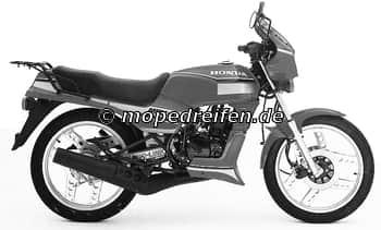MBX80-HC04