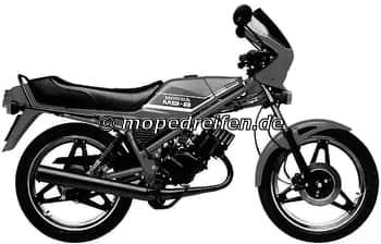 MB80-HC01