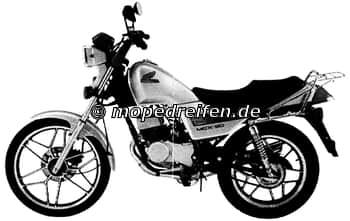 MCX80-HC05