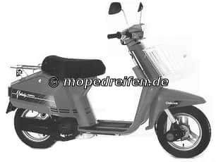 MELODY-PA50
