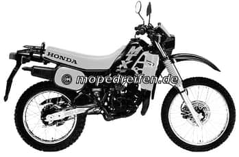 MTX80 R2 AB 1987-HD09