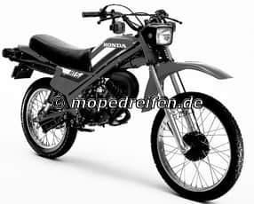 MT50-AD01