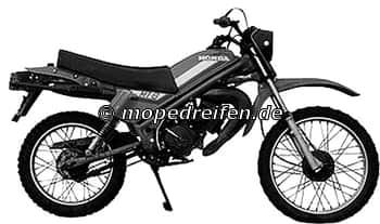 MT80-HD02
