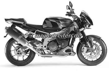 RSV 1000 TUONO R / FACTORY AB 2005-RR / e11*92/61****