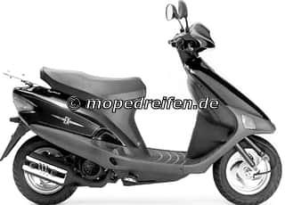 SJ 100 BALI-HF07A