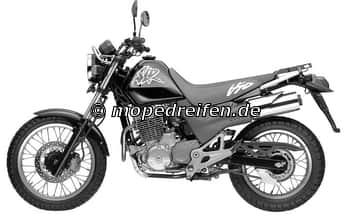 SLR 650-RD09