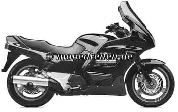 ST 1100 AB 1990-SC26 / ABE F440