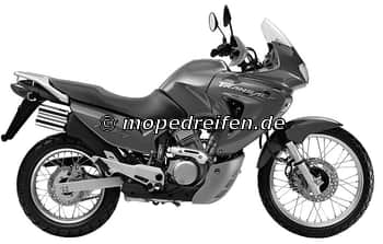 TRANSALP 650 AB 1999-RD10 / e3*92/61****