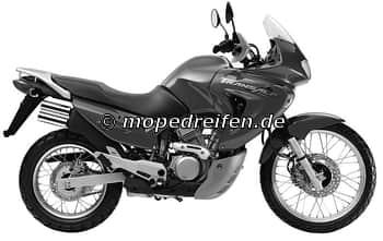 TRANSALP 650 AB 2002-RD11 / e9*92/61****