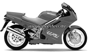 VFR 750 F AB 1989-RC36