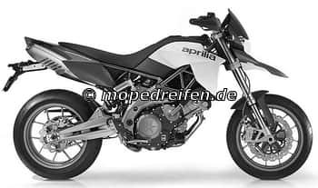 SMV 750 DORSODURO / FACTORY-SM