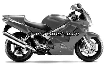 VFR 800 AB 1998-RC46 / ABE K011