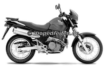 VIGOR 650-RD09