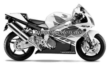 VTR 1000 SP-2-SC45 / e4*92/61****