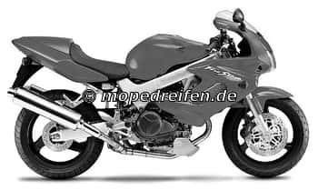 VTR 1000 F FIRESTORM AB 2001-SC36 / e13*92/61****