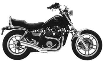 VT 500 C-PC08 / ABE C938