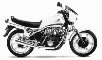 VT 500 E-PC11 / ABE D064