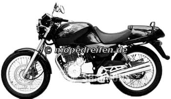 XBR 500 S-PC15 / ABE D861