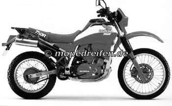 XLV 750 R-RD01 / ABE D141