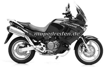 XL1000 V VARADERO AB 2007-SD02 / SD03