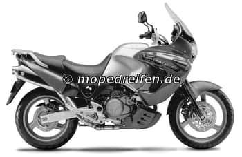 XL1000 V VARADERO AB 1999-SD01 / e4*92/61****