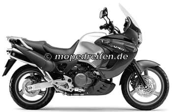XL1000 V VARADERO AB 2002-SD02 / e4*92/61****
