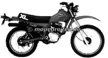 XL185 S-L185S / ABE A902