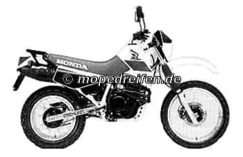 XL 600 RM/ LM-PD04 / ABE D890 - E442