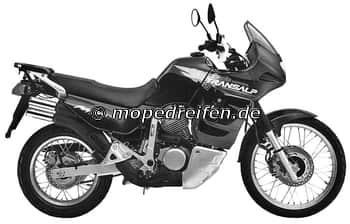 XL 600 V TRANSALP AB 1987-PD06 / ABE E512