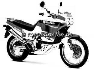 XRV 650 AFRICA TWIN AB 1988-RD03