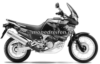 XRV 750 AFRICA TWIN AB 1993-RD07 / ABE G317