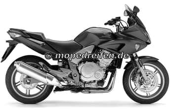 CBF 1000 AB 2006-SC58 / e3*2002/24****
