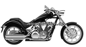VT 1300 CX-SC61 / e3*2002/24****
