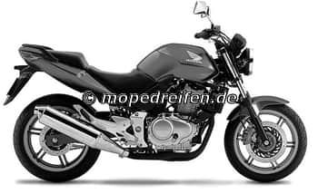 CBF 500 / ABS AB 2004-PC39 / e3*2002/24****