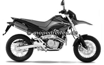 FMX 650-RD12