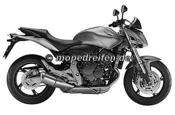 HORNET 600 AB 2007-PC41 / e3*2002/24****