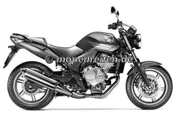 CBF 600 / S AB 2008-PC43 / e3*2002/24****