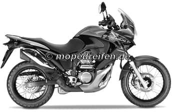 XL 700 V TRANSALP AB 2008-RD 13 / e9*2002/24****